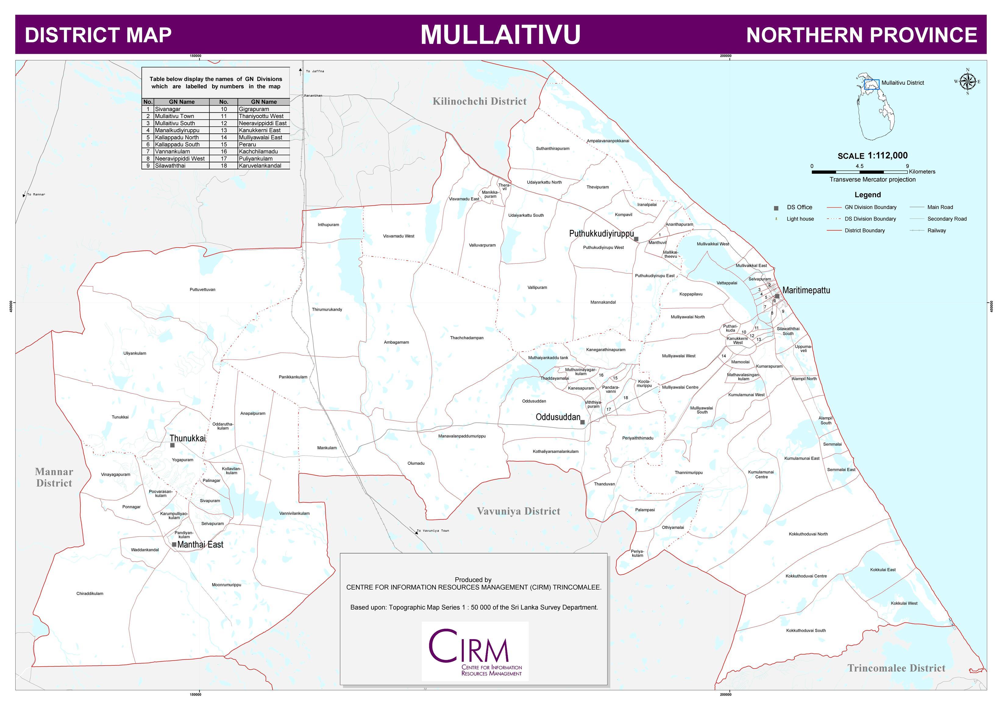 Sri Lanka Karte Zum Drucken.Suche Historische Karte N Von Sri Lanka Sri Lanka Forum
